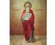 Апостол Иоанн Богослов. Проповедь митрополита Сурожского Антония