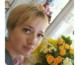 Регент Светлана Арасланова: Многих людей, которые нам уже помогли, мы даже не знаем