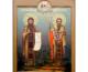 Житие святых равноапостольных Кирилла и Мефодия, учителей  Словенских