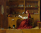Александр Дворкин: Какая книга священника Усатова заставила отречься от веры