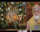 Патриарх Кирилл: Кому помогает святитель Николай?