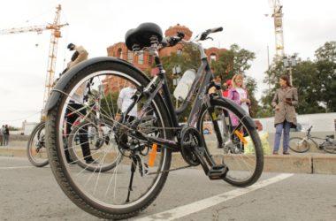 Определены сроки проведения велоэкскурсии по храмам Волгограда