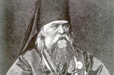 Из воспоминаний архимандрита Игнатия (Малышева), первого келейника епископа Игнатия Брянчанинова