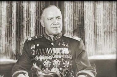 «Все важнейшие события русской истории попадают на дни великих христианских праздников»