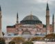 Синод Элладской Церкви призвал Турцию сохранить статус музея Святой Софии