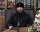 Слово митрополита. Выпуск от 6 июня 2020 г.
