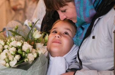 «Ограничивать нужно, прежде всего, от греха…»: интервью волгоградского священника о детском посте