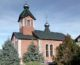 Паломничество в Волгоградской епархии начнется с поездок по митрополии