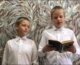 Все больше воскресных школ присоединяется к семейному марафону