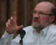 В РПЦ прокомментировали попытки полной русификации богослужения