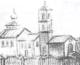 По следам Александра Невского: храм в Верхней Ельшанке