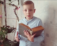 «Троицын день» в исполнении воскресных школ Городищенского благочиния