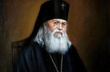 Воспоминания о свт. Луке (Войно-Ясенецком)