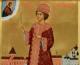 Сегодня день перенесения мощей святого благоверного царевича Димитрия Угличского и Московского