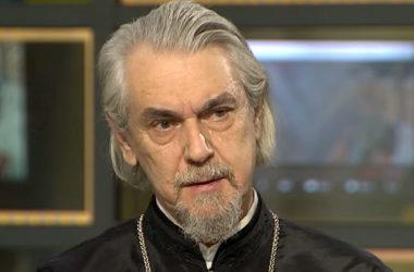Протоиерей Владимир Вигилянский: «Современная цивилизация суицидальна»