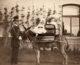 Что мы знаем о тех, кто был расстрелян вместе с Николаем II и Александрой Федоровной