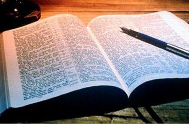 Волгоградский государственный университет продолжает набор на магистерскую программу «Теология»