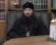 Слово митрополита, выпуск от 11 июля 2020 г.