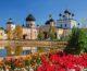 В Волгоградской епархии начинаются паломнические поездки за границы региона