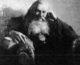 Исполнилось 55 лет со дня кончины митрополита Гурия (Егорова)