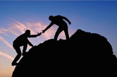 «Школа новых отношений» при Никольском соборе возобновляет свою работу