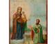 Сегодня Православная Церковь чтитМоденскую икону Божией Матери.