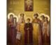 Сегодня Православная Церковь чтит память святых Царственных страстотерпцев