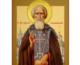 День обретения мощей преподобного Сергия Радонежского