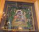 15 июля — день празднования Ахтырской иконы Божией Матери