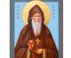 Сегодня день обретения мощей преподобного Амвросия Оптинского