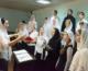 В Царицынском православном колледже идет набор абитуриентов