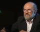 А.В. Щипков: Бог, брак и семья — вот идеологическая основа новой Конституции