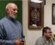В Волгоградском казачьем округе возобновились духовные беседы со священниками