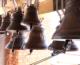 В день празднования Крещения Руси над Волгоградской епархией вновь прозвучит колокольный звон-благовест