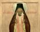 Исповедник Ни́кон (Беляев), Оптинский, иеромонах