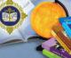 Межрегиональный этап всероссийского конкурса «За нравственный подвиг учителя» по Южному Федеральному округу пройдет в Волгограде