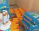 Социальная гостиница кризисного центра «Покров» готовит помещение для принятия своих подопечных