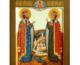 Сегодня день памяти благоверных князей-страстотерпцев Бориса и Глеба