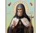 День обретения мощей святителя Митрофана, епископа Воронежского