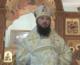 Во что мы веруем: о преподобном Антонии Римлянине