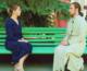 Волгоградские священники стали героями программы «Соседи» на телеканале  Волгоград 24
