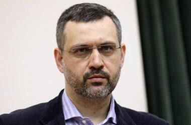 В.Р. Легойда: Цель «украинской автокефалии» — переформатирование православного сознания украинцев