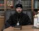 Слово митрополита. Выпуск от 27 февраля 2021 года