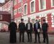 Волгоградская епархия совместно с общественниками контролирует соблюдение прав человека в местах принудительного содержания