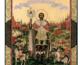 Литургия в день святого покровителя волгоградской земли Александра Невского состоится в Казанском соборе