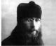 20 сентября — день памяти преподобномученика Льва (Егорова), архимандрита