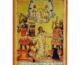 28 сентября — день обретения мощей первомученика и архидиакона Стефана