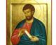 Святая Церковь празднует перенесение мощей апостола Варфоломея
