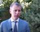 Депутат Волгоградской думы и проректор Краснодарского института о конкурсе «За нравственный подвиг учителя»