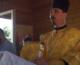 Евангелие дня: Литургия в Неделю 13-ю по Пятидесятнице